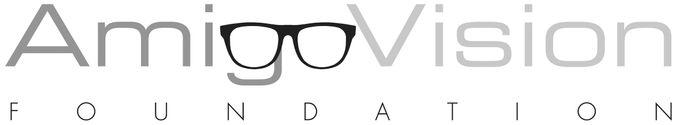 Amigo Vision Logo